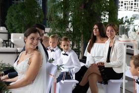 Hochzeit_altar.jpg
