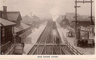 800px-Grimsby_Docks_railway_station.jpg