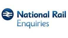 National-Rail-enquiries.jpg