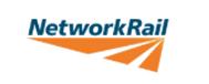 networkraillogo.png
