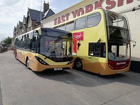 eymsbuses.jpg