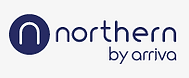 northernlogo.png