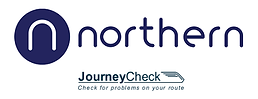 northern_journeycheck.png