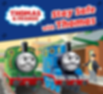 Stay-Safe-with-Thomas-safety-campaign-eb