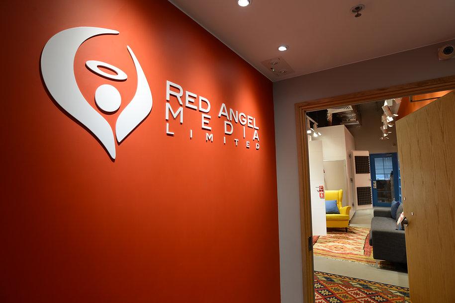 Red Angel Media 1.JPG