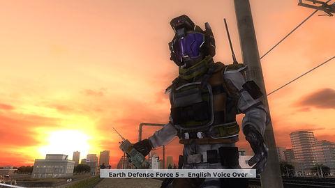 Copy of Earth-Defense_Force-5_Screenshot