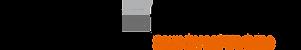 Studiobricks-Logo-Claim.png