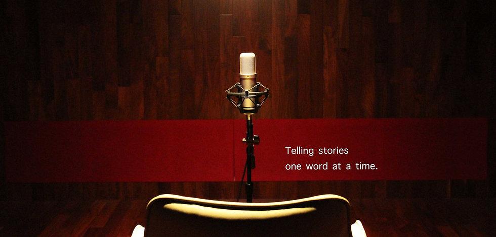 Beautiful_Microphone_Telling_Stories_2_edited.jpg