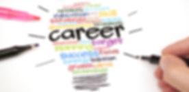 Texas-Career-Center-Bright-Ideas.jpg