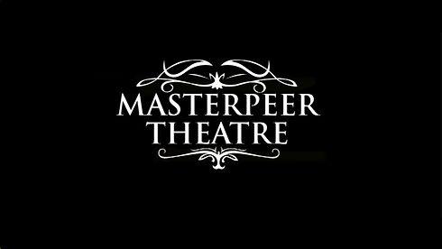 v2Masterpeer Theatre.jpg
