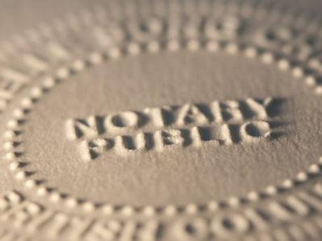 notary-public-400x300.jpg