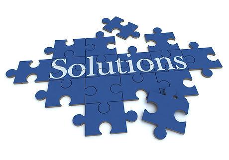 mediation puzzle.jpg