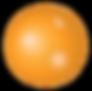 zetasafe-ball-trasparent.png
