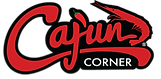 CajunCornerLogo_edited.png