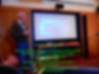 Skip McGoun on MotometerCentral.com