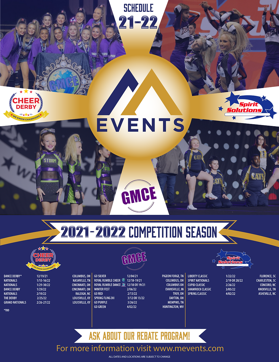 M Events 21-22 Season Flyer -01.png