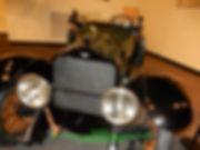 1915 White on MotometerCentral.com