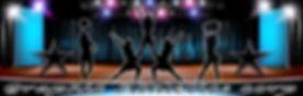 logo+for+cheer+sponsprship.jpg