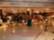 Right aisle way around Crawford Auto Museum's Lower Level on MotometerCentral.com