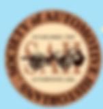 Society of Automotive Historian Logo Icon