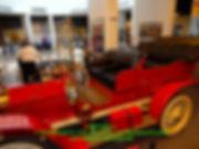 1908 Elmore on MotometerCentral.com