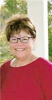 Maureen O'Connell Baker (05/04/55 - 04/10/20)