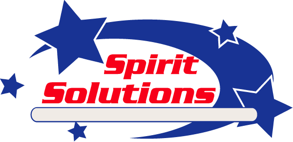 spiritsolutions logo png.png