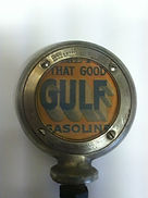 "Fantasy ""GULF Boyce Moto-Meter"" exposed on MotometerCentral.com"