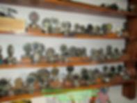Copyrighted Image on MotometerCentral.com™