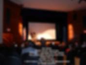 2016 Jean Argetsinger Symposium KeyNote Speaker Dan Simone, NASCAR H-O-F on MotometerCentral.com