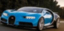 Bugatti Veyron Video Article Graphic.jpg
