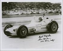 Sam Hanks 1957 Indy 500 Winner.jpeg