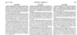 Preventing Motometer Theft 1921 Article on MotometerCentral.com