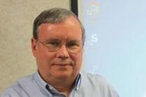 Robert Barr on MotometerCentral™.com