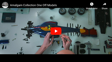 Amalgam Collections You Tube Video .png
