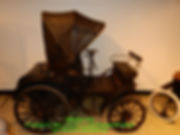 1900 Benz Duc on MotometerCentral.com