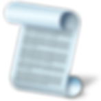 document-scroll-icon.png