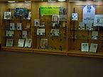 Motometer Museum Exhibitions & Events, Boyce Moto-Meter, Motometer