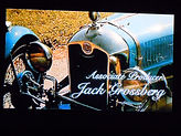 """Motometer shown in the movie """"The Betsy"""" on MotometerCentral.com"""