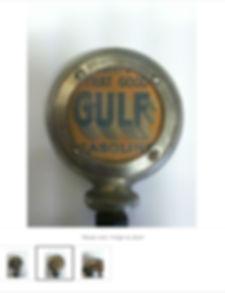"Fantasy ""GULF Boyce Moto-Meter"" exposed on MotometerCentral.com"