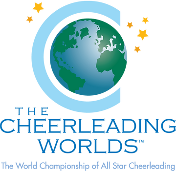 Cheer Worlds 4C logo (1).png