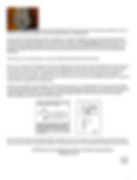 Lyle J Van Duzer -Obscure Motometer Inve