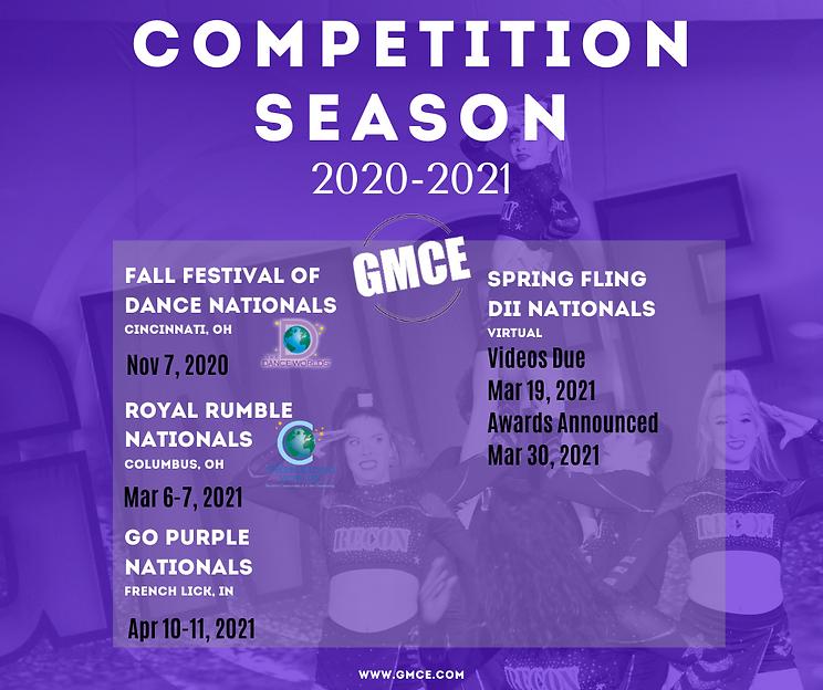 GMCE 20-21 season social graphic  no go