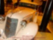 1935 Auburn 8 - 851 on MotometerCentral.com