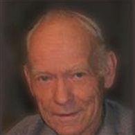 Arthur John Bell on MotometerCentral.com