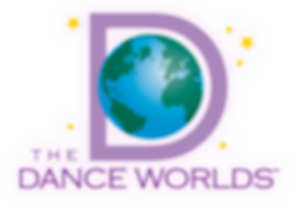 Dance Worlds PNG (1).png