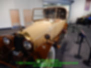 1916 Owen Magnetic on MotometerCentral.com