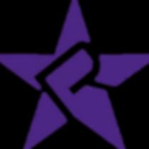 rebel star.png
