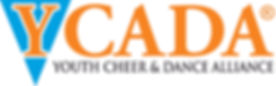 YCADA_Logo_cmyk.jpg