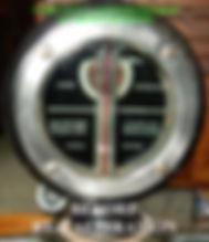 Motometer re-Calibration BEFORE Photo.jp